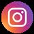 instagram + Sapa